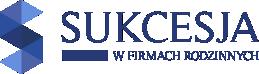 SUKCESJA Logo
